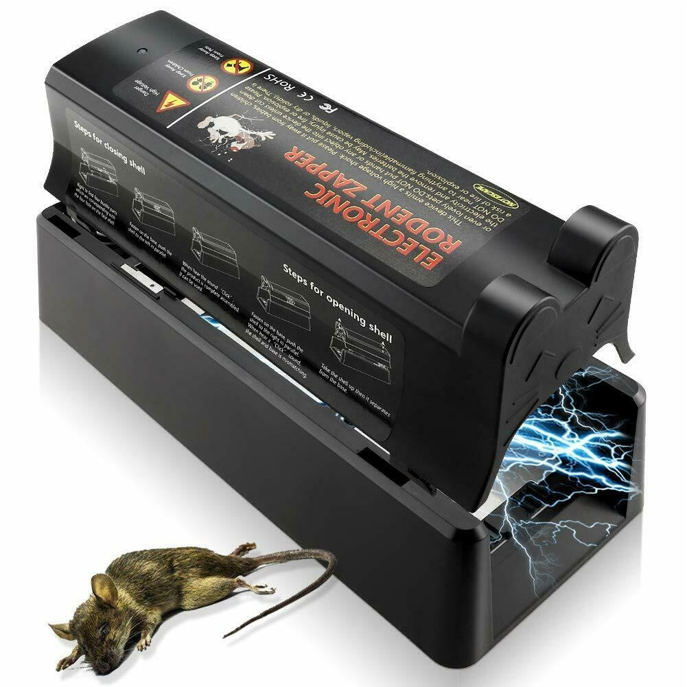 Buy Victor Mouse Rodent Traps Online In Morocco At Best Prices