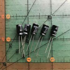 1/% Qty.50pcs Vishay//Dale CMF-65 0.5W RN65D22R1FR36 Resistor 22.1 Ohm