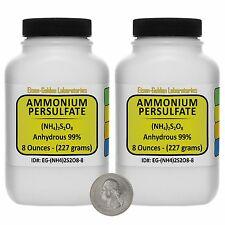 Zone odeur selsurrénale Stimulantcarbonate d/'ammonium poudre