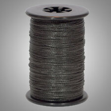 1//4lb noir BCY 452X Bowstring-Material Bow String Making