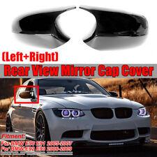 BMW E90//E91 LCI Rear Red Tail Reverse Light Tint mod 05-09
