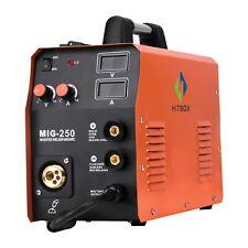 JASIC IGBT Wire Feeding Power Board MIG-250 MIG-270 NBC Welder 10000774 B05012