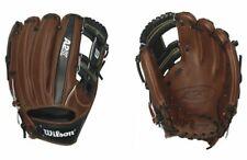 "Wilson WTA2KRB16B212 main droite lanceur de A2K B2 Professional Baseball Pitcher gant//mitaine 12/"""