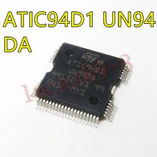 """MPQ6700 circuit intégré DIP-14 /""""Société britannique depuis 1983 Nikko/"""""""