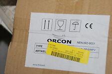 Orcon T-Poignée d/'escalier Tapis Outil