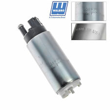 GENUINE Walbro F30000271 30LPH External Inline Fuel Pump MADE IN THE USA NEW