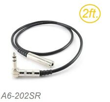 PL259 to N-Type M//M Antenna Cable 100ft RG8x Coax UHF CablesOnline R-UN100