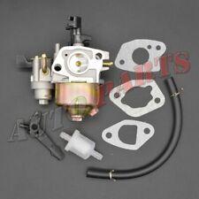 Carburetor For Coleman PowerSports CT200U Trail200 Mini Bike Baja HT65 WR65 NEW