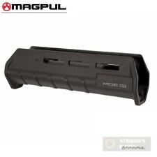 Magpul SGA Forward Sling Point Mount pour Remington 870 Fusil Noir MAG508