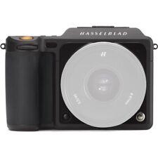 Hasselblad 67mm UV-Sky Filter #53470