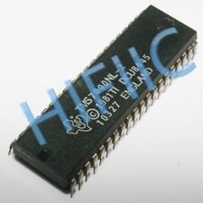 1pcs TMS9118NL IC DIP-40