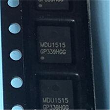 Integrated Circuits (ICs) 5X MDU5692SVRH MDU5692S M0U5692S Dual ...