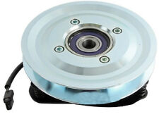 PTO Clutch For Cub Cadet /& MTD Replaces 917-04127 Bearing /& High Torque Upgrade
