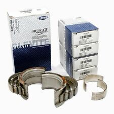 "CLEVITE /""77/"" MS1266P Engine Crankshaft Main Bearing Set Chrysler Mopar 360 STD"