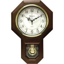 Dallas DS1486-120 DIP-32 ramifiées Watchdog chronométreur