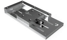 Pilkington Industrial Grade Single Edge Razor Blades 400 count 4 boxes