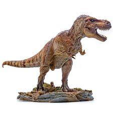 15/'/' PNSO Mandschurosaurus Dinosaur Model scientific art Hadrosaurus Figure gift