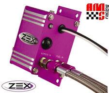 DynoTune Nitrous oxide Progressive Controller NX Nos nitrous zex 3 ramp times