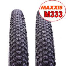 MAXXIS RAMBLER 120TPI double composé de soie SHIELD Tubeless Ready 700 x 40 pneu