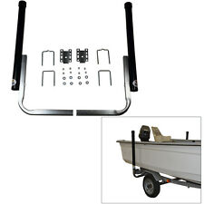 Sold in Pairs Smith Roller Pontoon Guide-On 27672 C.E