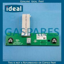 4300 4305, IDEAL Ersatzmesser für Stapelschneider487 mm4205 4250 4215