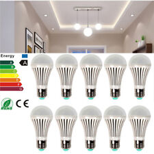 "17.75/""~Clear~SUPERIOR Replacement~60W Equal ~ 9W ~LED~LUMILINE~Light Bulb Lamp"