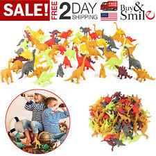 Réaliste Dinosaur marionnette à main Allosaurus Gant Jeu De Rôle Enfants Jouet Cadeau de Noël