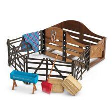 Bucket Strap Nylon Weaver Leather Stable Barn Feed Supplies 35-7065-ORANGE