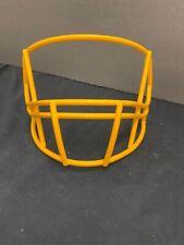 METALLIC BRIGHT ROYAL BLUE Riddell Revolution SPEED Classic Football Helmet