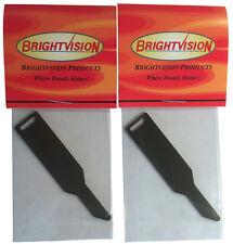 Brightvision Redline Tune-Up Kit #7-4 Large /& 4 Medium Hong Kong Bearing Style