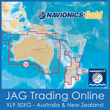 Ubuy Morocco Online Shopping For navionics in Affordable Prices