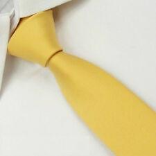 D.berite Multi-color Striped Men/'s 100/% Silk Groom Party Tie Classic Necktie F58