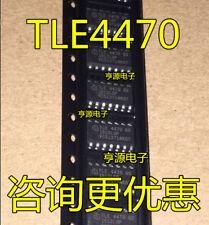 2PCS TLE6220GP TLE6220 Original Smart Quad low-Commutateur latéral