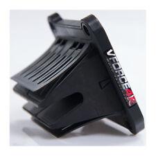 V3141-682A-2 V-Force 3 Reed Valve System 1008-0237 59-4536 Moto Tassinari