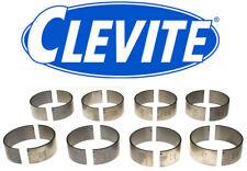 sb sbc Chevy Clevite 77 Main Bearings 350 383 MS909P Standard Size