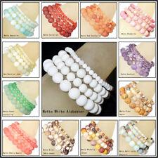 Choisissez Couleur 6//0 Graines Perles Czech glass CCA. 260pcs 20 g