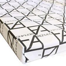 "Fabriano presse à chaud 11/""x14/"" aquarelle Studio Aquarelle Papier Pad 12 feuilles"