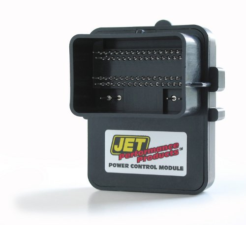 Jet 28812S Stage 2 Computer Chip//Module