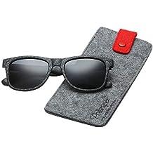ebea4f5ae اشتري Eye wear، Sunglasses بأفضل الأسعار على الإنترنت على يوباى المغرب.
