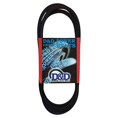 BOLENS 59971C1 Replacement Belt