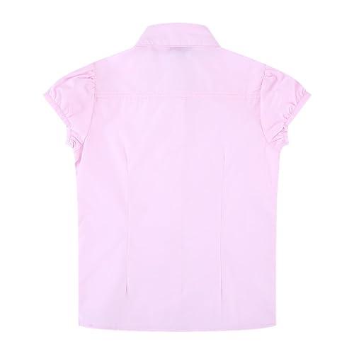 Short Pants Clothes Outfits 2PCS Ariestorm Girls Shorts Set Summer Flower Printing Vest