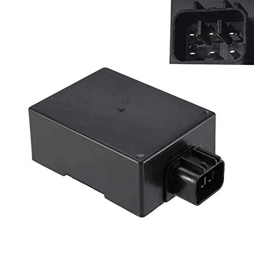labwork CDI Box Igniter for Polaris Sportsman 400 500 Ranger Scrambler 3089238/&3090232