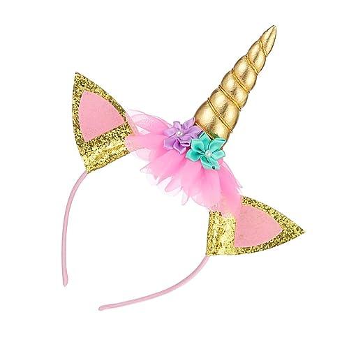 Little Girl Unicorn Skirt Set Short Tops /&Cute Tutu Lace Skirts Kids Summer 2pcs Clothes 130=4-5years, Purple Unicorn 3