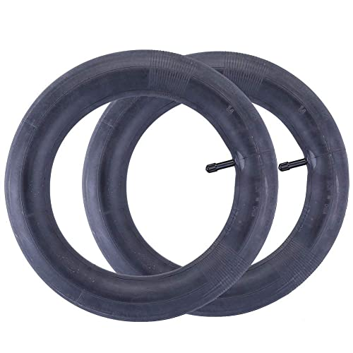 260x85 An Ruijia 3.00-4 Inner Tube for Razor E300 Scooter Pocket Rocket Utility Dolly Hand Truck 3.00 x 4 Angle Valve Tube With TR-87 bent valve stem