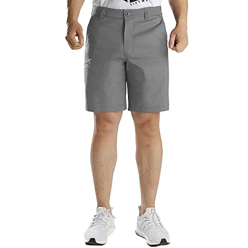 PULI Mens Lightweight Quick Dry Sports Shorts for Outdoor Hiking Running