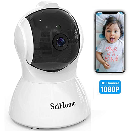 WiFi Camera with PIN Protection//Free 30-Day Cloud Storage XYZCREAT 3MP Wireless Security Camera Indoor Night Vision Camera with 2-Way Audio FHD 1536p Pet Camera Monitor for Home//Baby//Elder