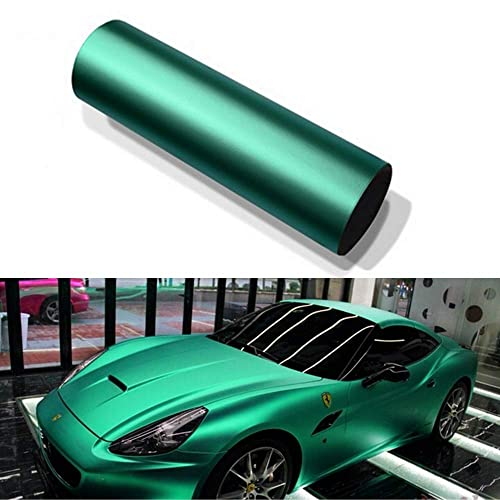 boat bike 2ft x 60 self adhesive film decal air release Bubble and Air-Free 3MIL-VViViD8 bike 2ft x 60 self adhesive film decal air release Bubble and Air-Free 3MIL-VViViD8 VViViD Vinyls Red mirror chrome cast vinyl wrap for car