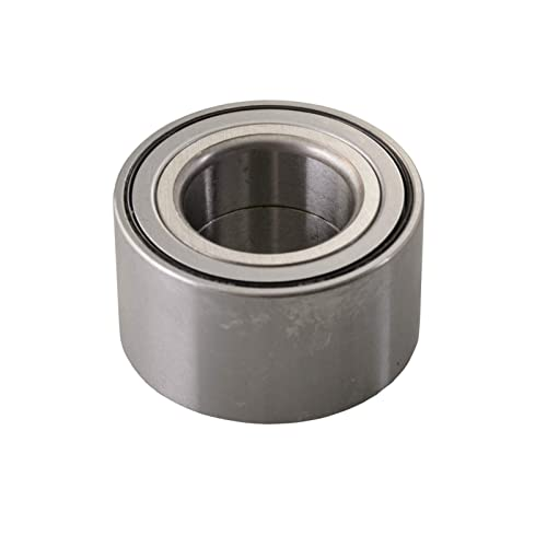 550 2005 2006 2007 2008 2009 2010 East Lake Axle front wheel bearing compatible with Arctic Cat 400//500