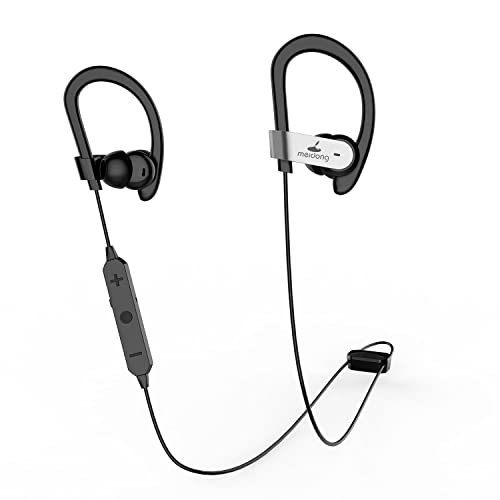 Earbuds Earphones Connector Pop-up Pair Headphones Noise Isolating Headset Support Call Volume Control Compatible with iPhone 11//7//8 Plus//X//XR//XS Max//for iOS 10.3 or highe Built-in Dishwashers