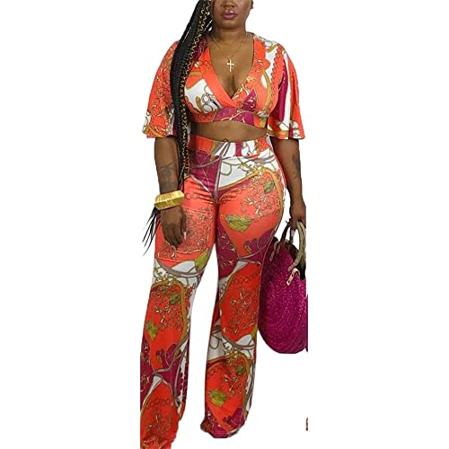 Jotebriyo Womens Bodycon Fashion Print Shoulder Off Belted Club Long Rompers